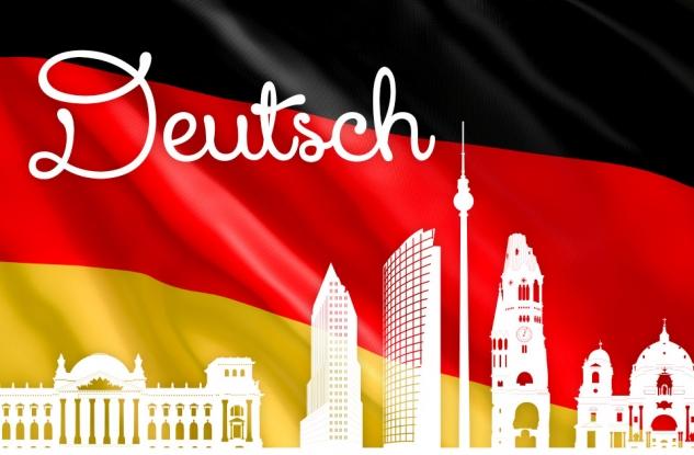 Поздравляем участников IX Межрегиональной олимпиады КубГУ по немецкому языку для школьников «Sprich deutsch!»