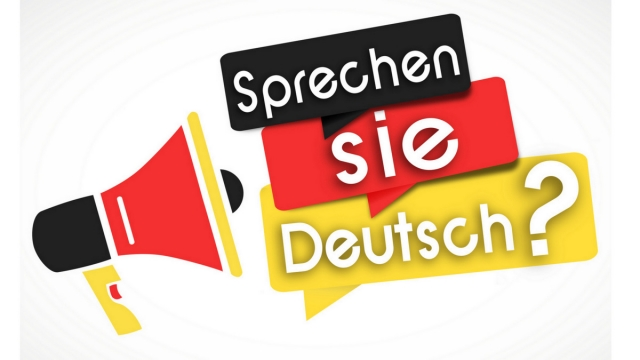Картинки по запросу deutsch