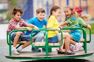 Информирование родителей о профилактике несчастных случаев в летний период!