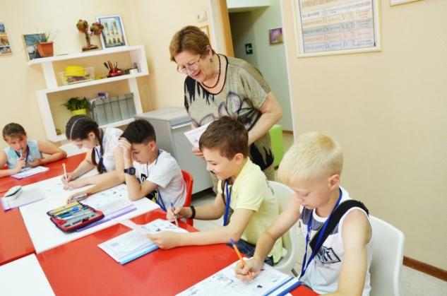 Интенсивный курс по английскому языку: теория и практика