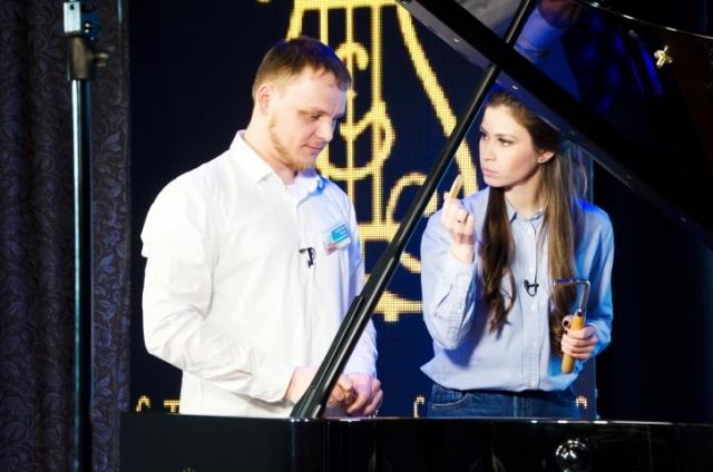 Фортепиано требует регулярного обслуживания и ремонта