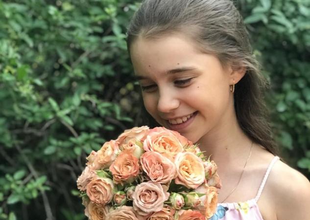 21 июня ежегодно отмечается Международный день цветка