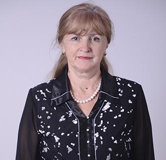 Синкевич Татьяна Васильевна