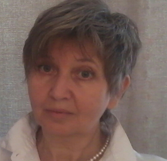 Головина Татьяна Леонидовна