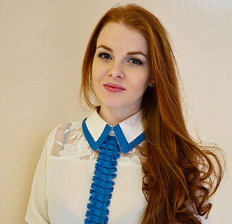 Московченко Валерия Васильевна