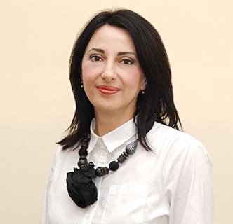 Трухачева Наталья Александровна