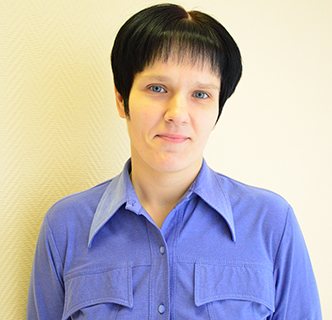 Панарина  Татьяна  Валерьевна