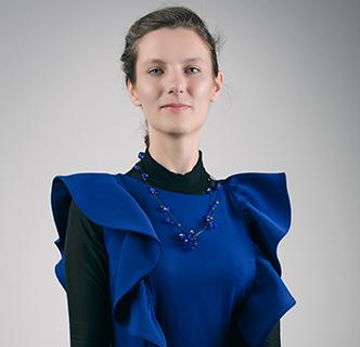 Диденко Ольга Юрьевна