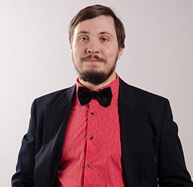 Иванец  Алексей  Сергеевич