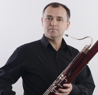 Кириценко Анатолий Алексеевич