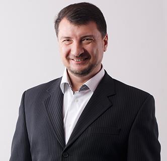 Кириенко Алексей  Юрьевич
