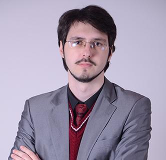 Коробкин Илья Владимирович