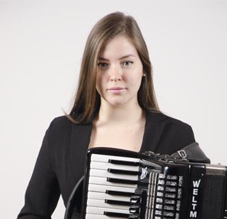 Лужная Лариса Валерьевна