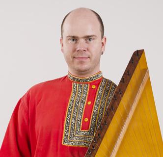Лазуренко Максим Алексеевич