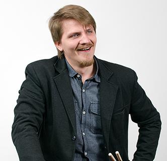 Оськин Алексей Николаевич