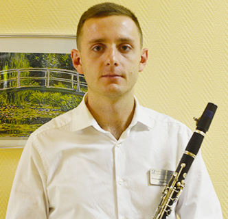 Панин Константин Юрьевич