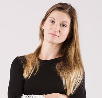 Панкрушина  Людмила  Георгиевна