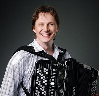 Токарев Константин Игоревич