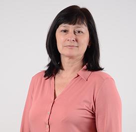 Лебедева  Лариса  Александровна