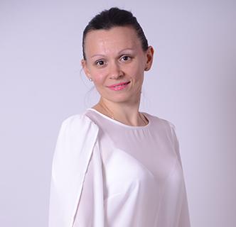 Семенюк Тамара Александровна