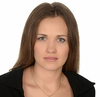 Янышева Полина Игоревна